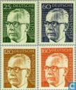 Dr. Gustav Heinemann