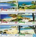 1996 Tourism (JER 157)