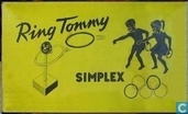 Ring Tommy
