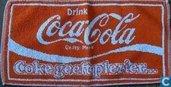 Coca-Cola Bardoekje