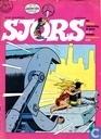 Comics - Arad en Maya - 1971 nummer  22