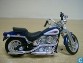 Harley-Davidson 1999 FXSTS Springer Softail