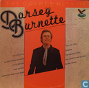 The golden hits of Dorsey Burnette