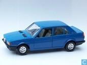 Alfa Romeo Giulietta 1.6