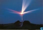 """Leuchtfeuerstation """"Dornbusch"""""""