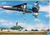 ECP15 - Thunderbird 1