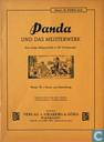 Panda und das Meisterwerk