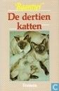 De dertien katten