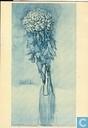 Chrysant ca 1909