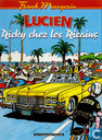 Ricky chez les Ricains