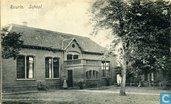 Ruurlo School