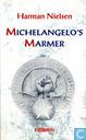 Michelangelo's Marmer