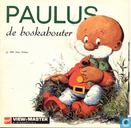 Paulus de Boskabouter View-Master