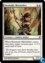 Kinsbaile Skirmisher