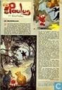 Bandes dessinées - Fix en Fox (tijdschrift) - 1961 nummer  24