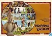 Indiaanse droom