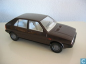 Saab/Lancia 600