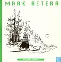 Mark Retera