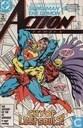 Action Comics 587