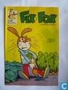 Comics - Fix en Foxi (Illustrierte) (niederländisch) - 1964 nummer  46