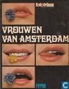 Vrouwen van Amsterdam