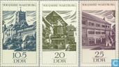 Wartburg 1066-1966