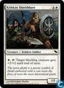 Kithkin Shielddare