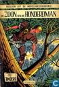 Bandes dessinées - Timour - Images de l'histoires du monde - De zoon van de honderdman
