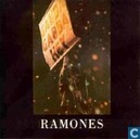 Ramones Interview