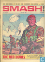 Smash! 19th april 1969
