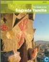 The Temple of the Sagrada Familia