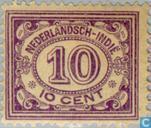 Type de taux-« Vürtheim »