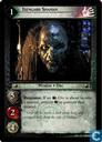 Isengard Shaman