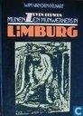 Zeven eeuwen mijnen en mijnwerkers in Limburg