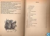 Books - Arendsoog - Arendsoog