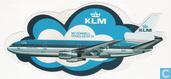 KLM - DC-10 (09)
