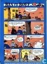 Bandes dessinées - Arad en Maya - 1971 nummer  51