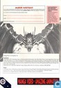 Comics - Mangazine (Illustrierte) - Mangazine 1
