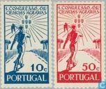 Congrès Agriculture 1943 (POR 71)