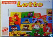 Fabeltjeskrant Lotto