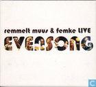 Evenson