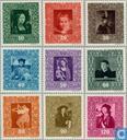 1949 Paintings (LIE 64)