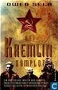 Het Kremlin komplot