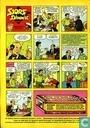 Bandes dessinées - Homme d'acier, L' - 1966 nummer  48