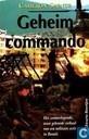 Geheim commando
