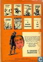 Comic Books - Timoers - Beelden uit de wereldgeschiedenis, De - De zoon van de honderdman