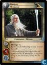 Gandalf, Mithrandir