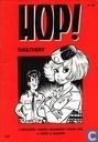 Hop! 32