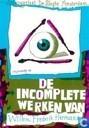 De incomplete werken van Willem Frederik Hermans