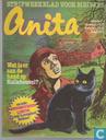 Anita 4